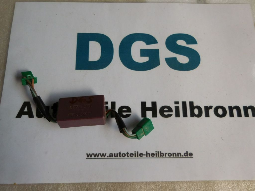 Roller CDI Steuergerät TYC-D421 KYMCO GRAND DINK 125 | eBay